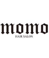 Hair salon momo様