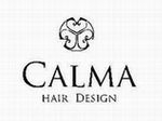 HAIR DESIGN CALMA 様