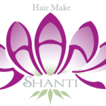 Hair Make SHANTI 様