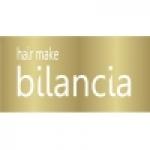 bilancia(ビランチェ) さま
