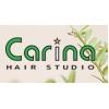 HAIR STUDIO Carina さま