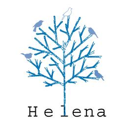 Helena(ヘレーナ) さま