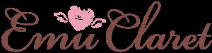 logo_emuclaret_color