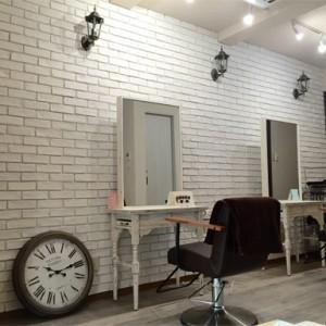 shop_interior10