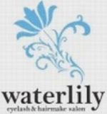 1waterlily