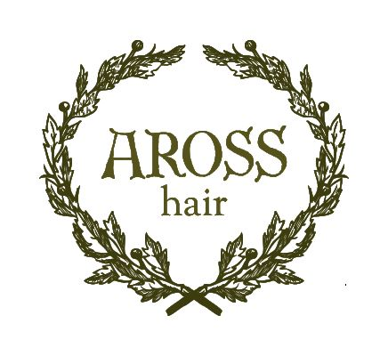 AROSS hair